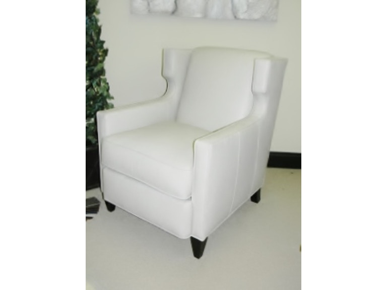 Carolina Custom Leather Living Room Custom Upholstery Chair 160 160 ...