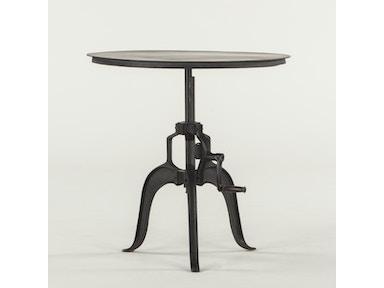 Home Trends & Design Furniture - Galeries Acadiana - Baton Rouge ...
