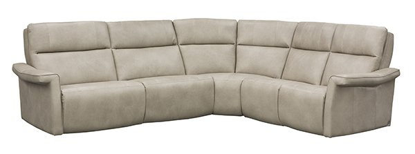 El Ran Finn 4022 Sectional Finn Sectional  sc 1 st  Design Source Furniture : elran sectional - Sectionals, Sofas & Couches