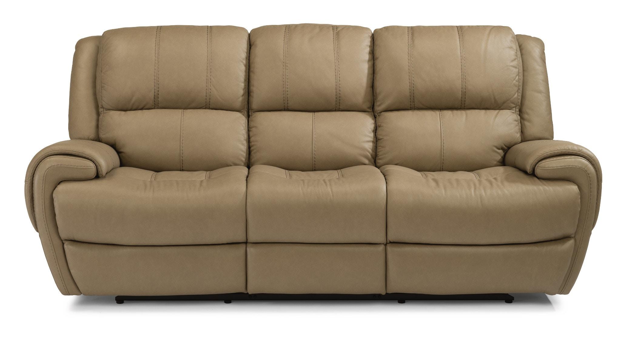 Design source furniture home design for Home source furniture