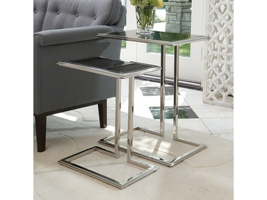 Cozy Up Tables 9173/9174