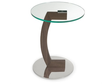 Duval Side Table 10162