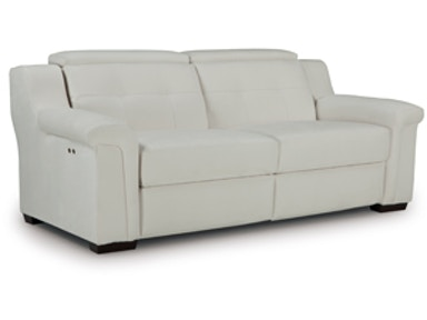 Everette Reclining Sofa 9466