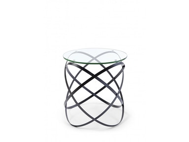 Infinity Side Table 10169