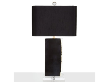 Westbourne Table Lamp 10060