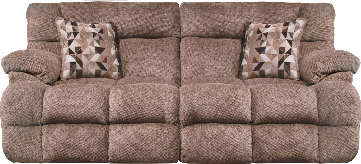 Catnapper Living Room POWER RECLINING SOFA/HDREST 6204 1 1622 29/1624 49  CHATEAU At Short Furniture Co.