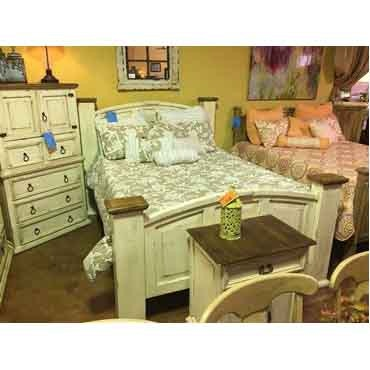 02 1 0111 02 66 GROUP   King Bed   American Oak And More   Furniture Store    Montgomery, AL