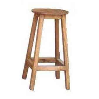 01 S Barstool American Oak And More Furniture Store Montgomery Al