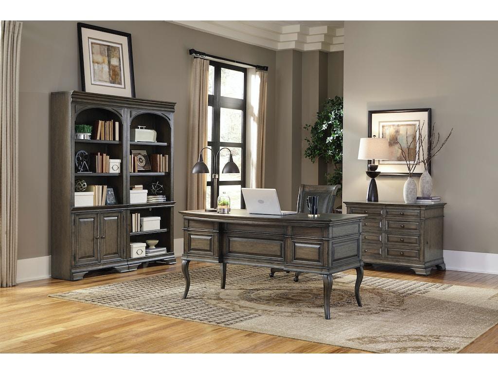 Living Room With Desk Living Room Desks Babettes Furniture Central Florida