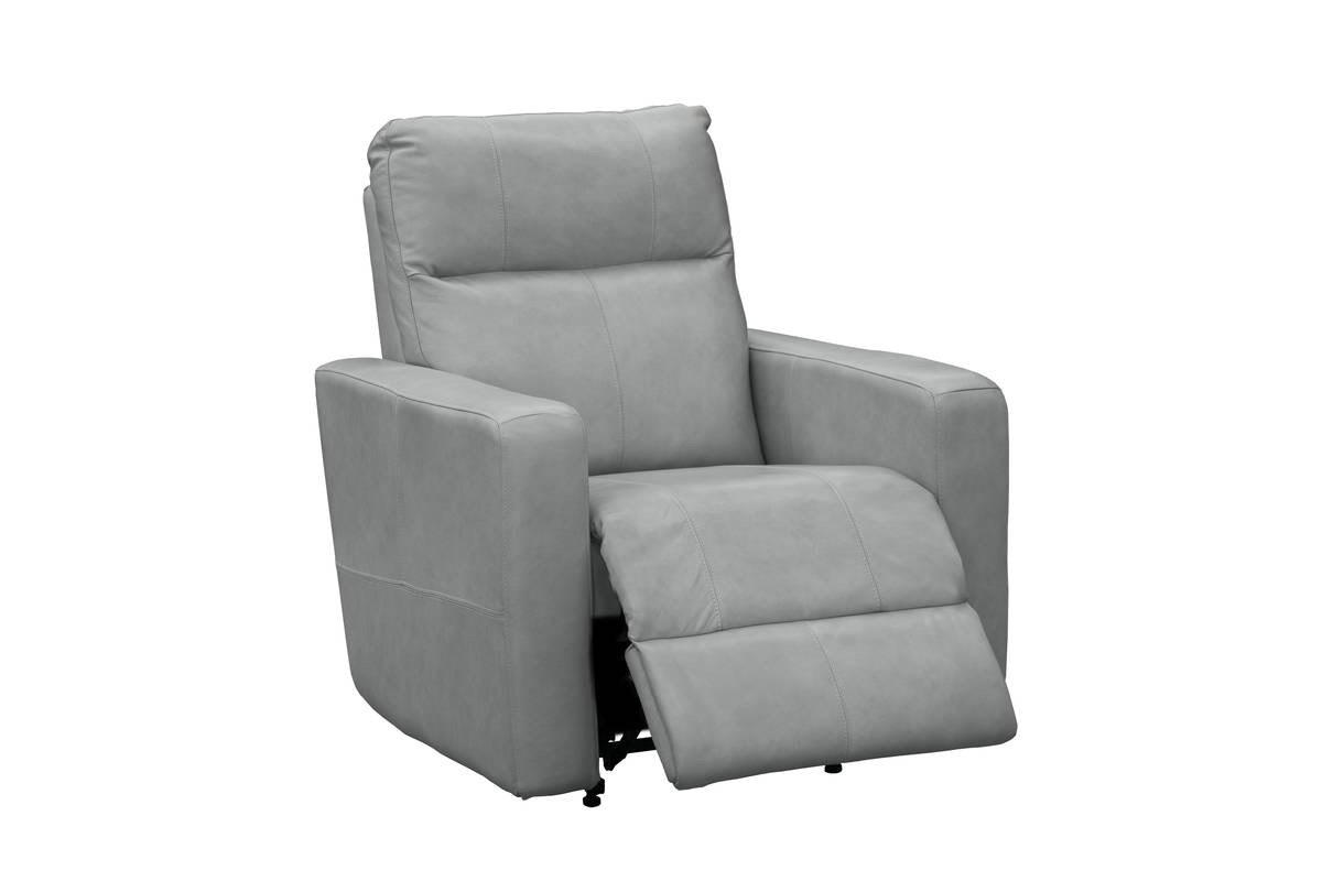 Elran Rocker Recliner ER4013-02  sc 1 st  Borofkau0027s Furniture & Elran Living Room Rocker Recliner ER4013-02 - Borofkau0027s Furniture ... islam-shia.org