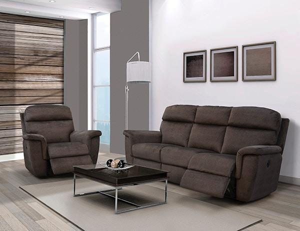 Charmant Elran Living Room Sofa ER40576   Borofkau0027s Furniture   Woodbury And  Burnsville, MN
