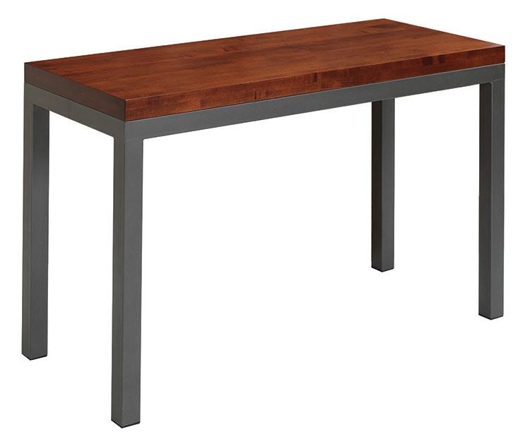Great Lakes Sofa Table GL5114