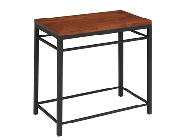 Great Lakes Chairside Table