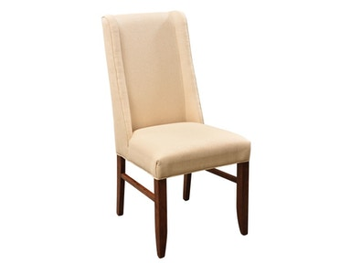 Great Lakes Addington Side Chair