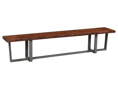 Great Lakes Addington Bench