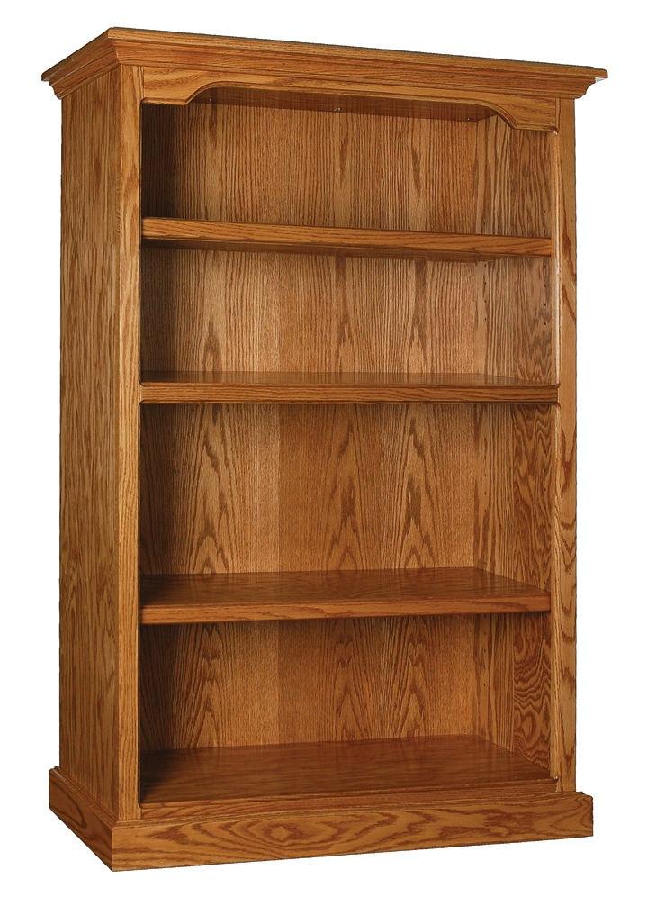 4u0027 Bookcase