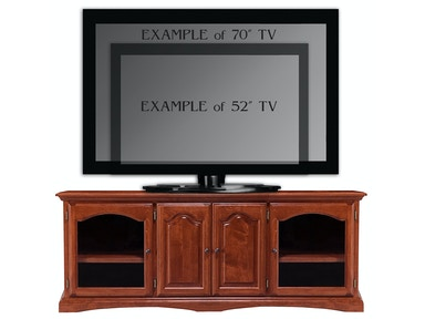 Abalone Home Entertainment Lindsay 26in Tv Stand E Aw1380 E Borofka S Furniture Woodbury