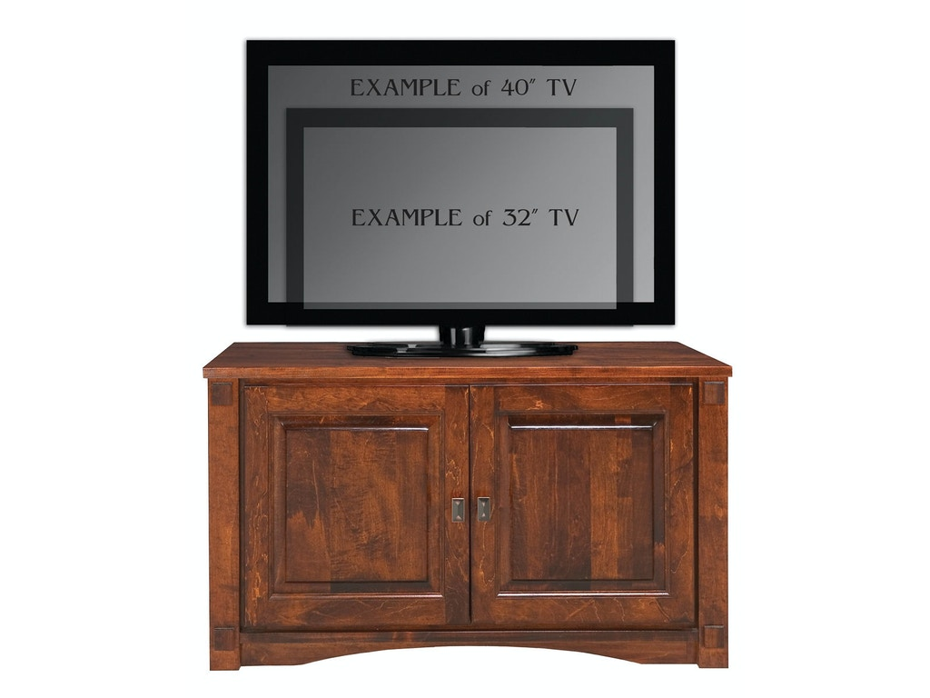 Abalone Home Entertainment Spencer 26in Tv Stand A Aw2380 A Borofka S Furniture Woodbury