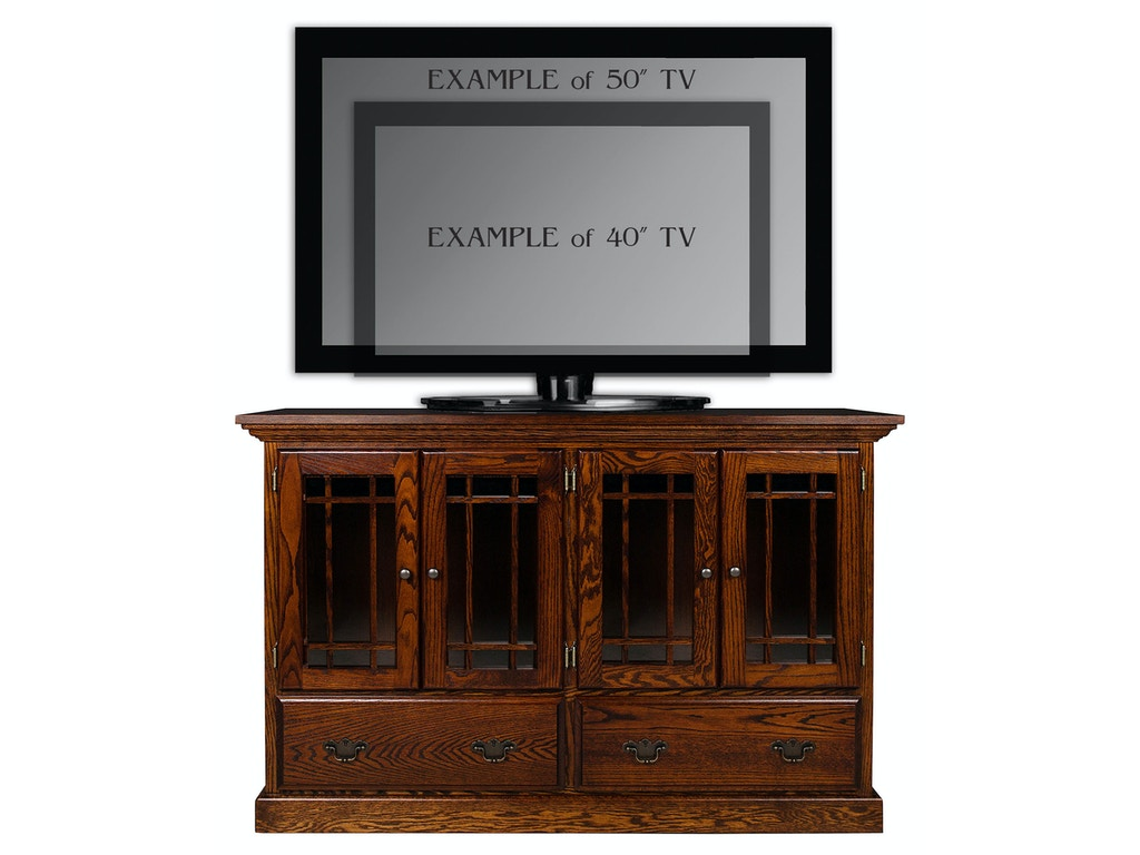 Abalone home entertainment stoney creek 36in tv stand c aw9381 c borofka s furniture Home choice furniture burnsville mn