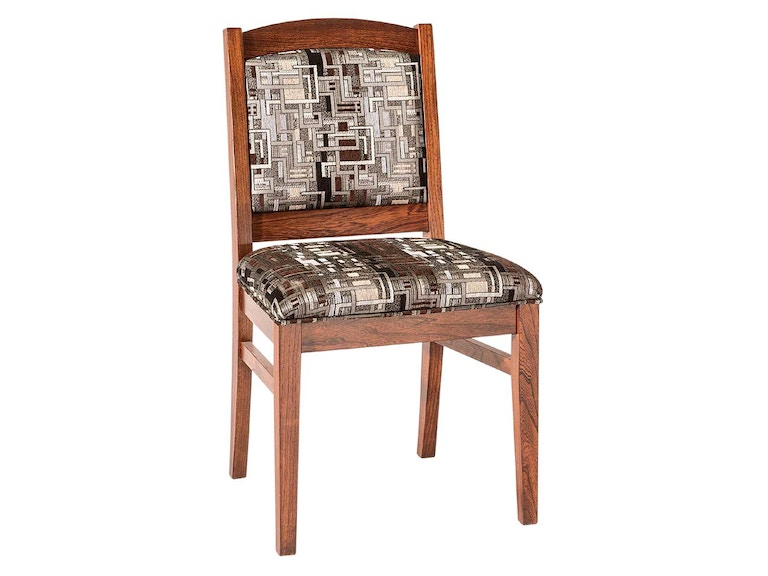 County Line Bayshore Chair