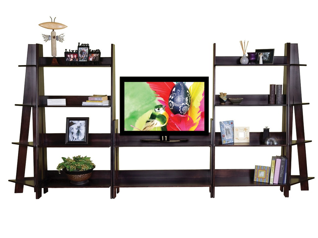 Bridgeport Home Entertainment Allison Entertainment 1 Bballisontv1 Borofka S Furniture