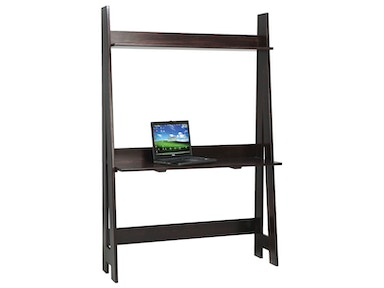 Bridgeport 48x72 Allison Ladder Desk