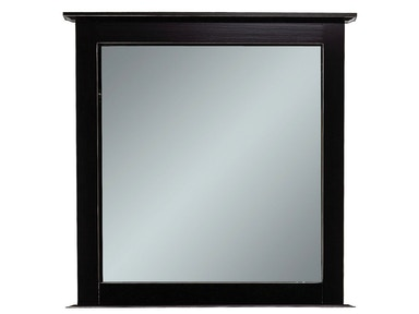 Northern Heritage Vertical Mirror
