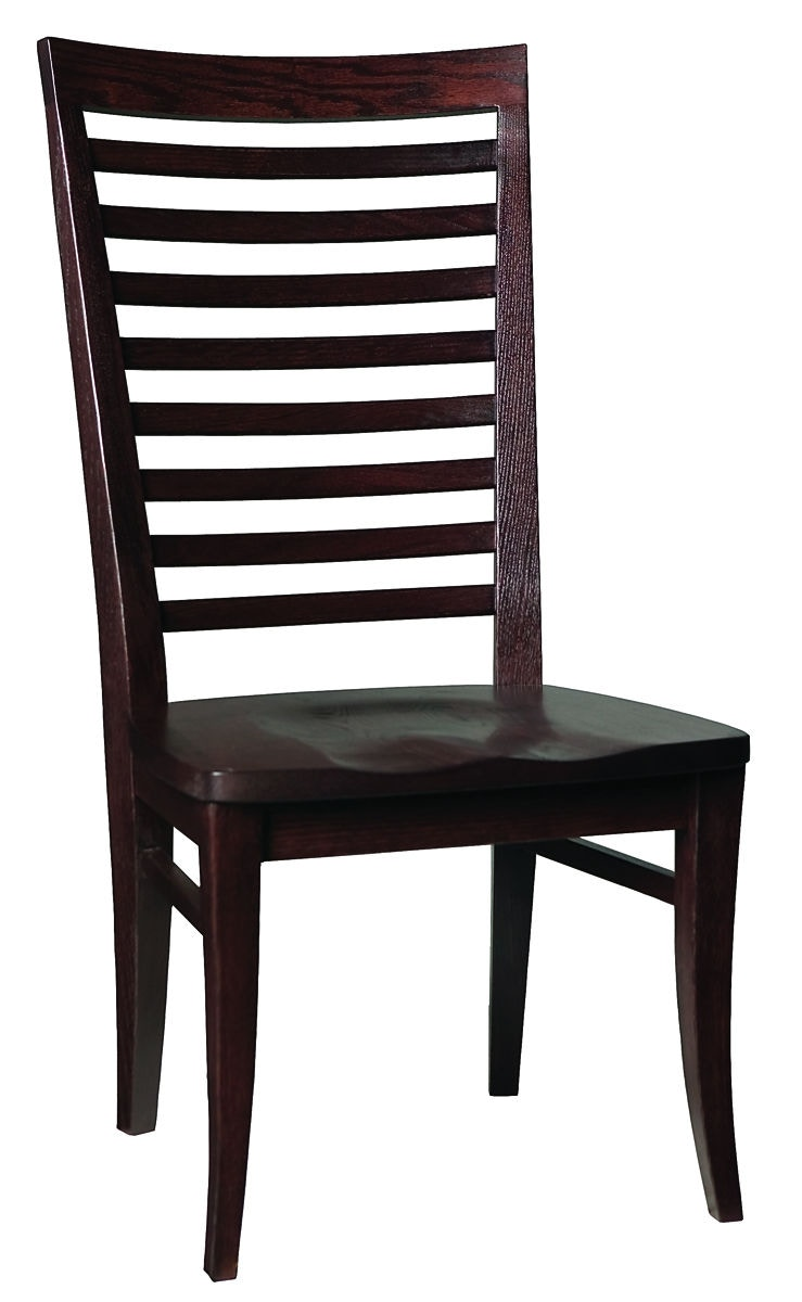Chesapeake Dining Room Rif Side Chair Cb3800 Borofka S