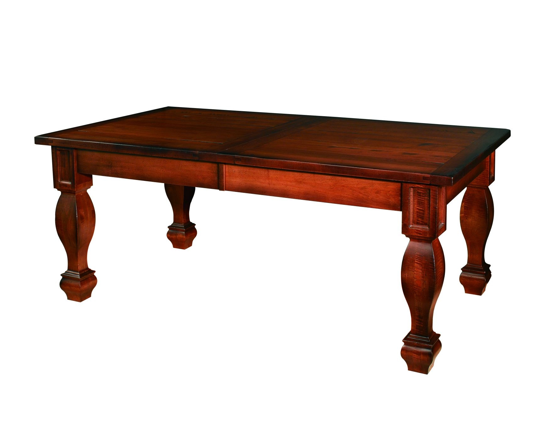 County Line Dining Room Malco Table   Borofkau0027s Furniture   Woodbury And  Burnsville, MN