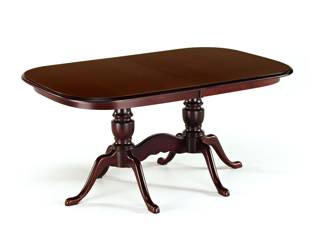 County Line Dining Room Primrose Table