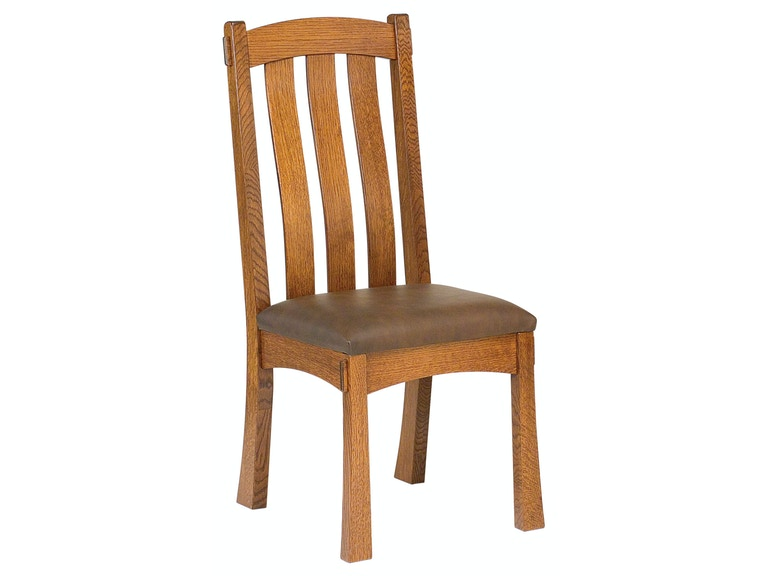 County Line Dining Room Modena Chair