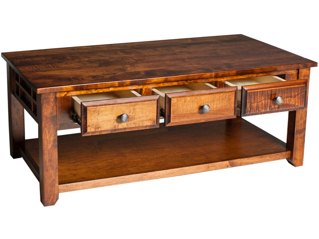 Abalone living room henry 3 drawer coffee table sc2123 borofkas abalone henry 3 drawer coffee table sc2123 geotapseo Choice Image