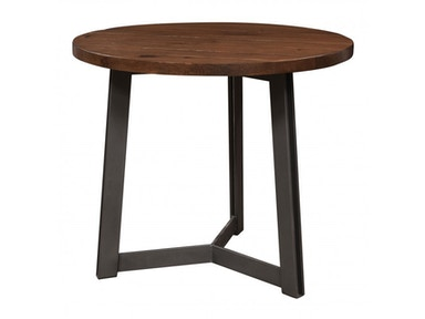 Great Lakes Addington Dining Table