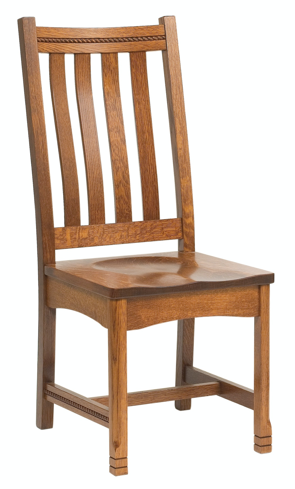 Awesome County Line Wrangler Chair