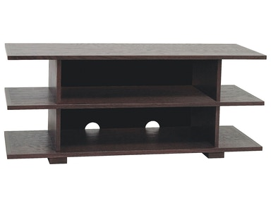 Willow Valley Fulton Tv Stand - 46in