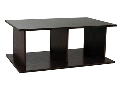 Willow Valley Fulton Coffee Table