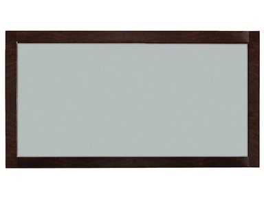 Willow Valley Fulton Wall Mirror