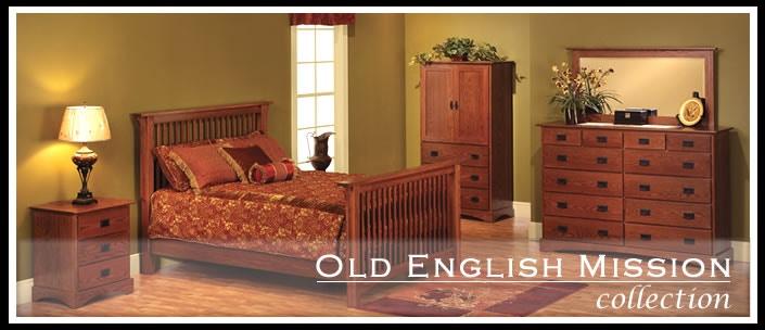 Modren Bedroom Sets Erie Pa With Design Ideas