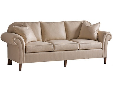 Kindel Sofa By-the-Inch KDL.1290