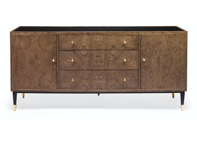 kate spade new york Georgia Credenza KS1400-21