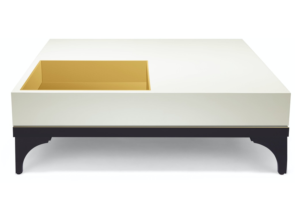 Kate spade new york living room downing coffee table ks1403 40 kate spade new york downing coffee table ks1403 40 geotapseo Image collections