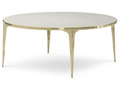 Kate spade new york living room syrie coffee table ks1404 for Coffee tables york pa