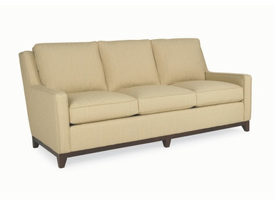 M2 by CR Laine Carter Sofa M1480-S