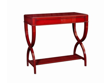 Councill Laila Side Table COU.2004-009