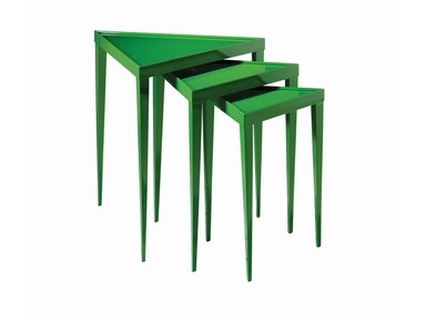 Councill Ella Nesting Tables COU.2004-011