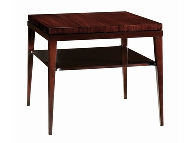 Councill Nathan Side Table COU.2004-035