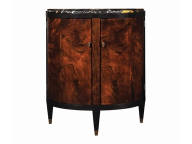 Councill Denise Demi-Lune Chest COU.2004-040M