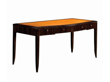 Councill Sydney Writing Desk COU.2004-047MEL