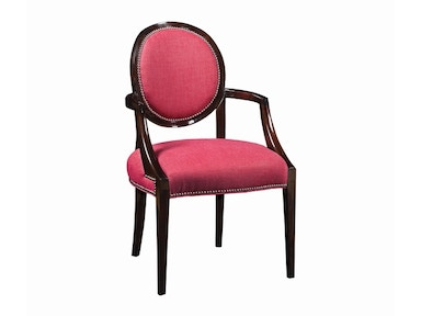 Councill Pamela Arm Chair COU.2004-201A