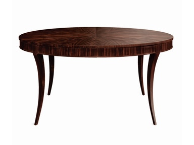 Councill Saylor Dining Table COU.2004-302ME